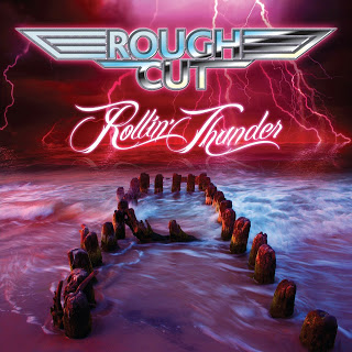 rough cut ep