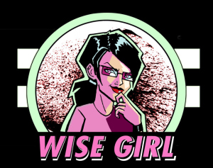 wise-girl-large-logo (1)