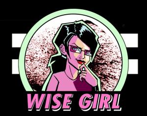 wise-girl-large-logo (1)