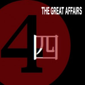 great-affairs-4