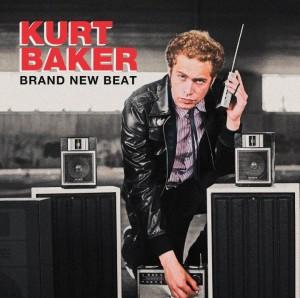 kurt-baker (1)