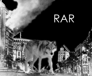 Dead_Wolf_Club_Album_art