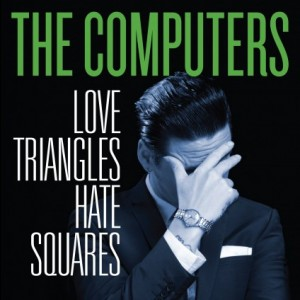 LoveTrianglesHateSquares-424x424