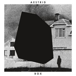 Aestrid_box