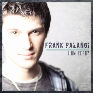 Frank Palangi EP