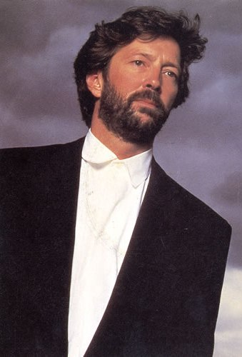 Eric-Clapton-Behind-The-Mask-45347