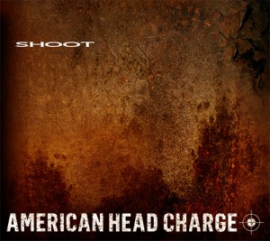 AHC Shoot EP