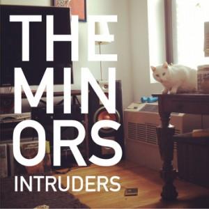 Minors EP