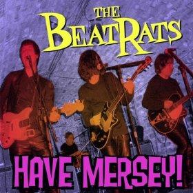 beat rats