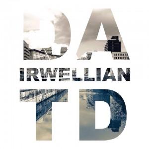 Irwellian