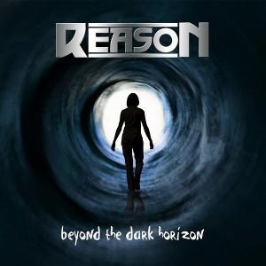 Reason Beyond EP
