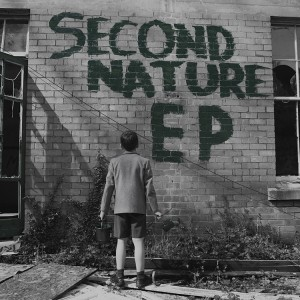 Second_Nature_EP