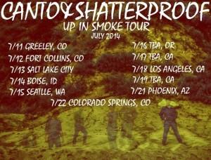 july-tour