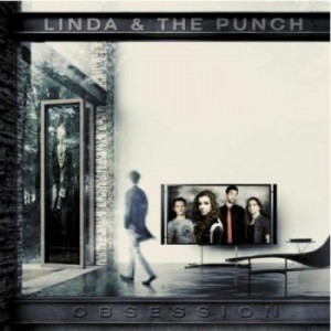 Linda and The Punch
