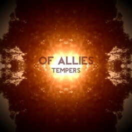 of allies ep