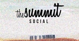 social ep