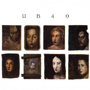 Ub40 1988
