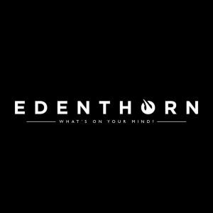 EDENTHORN