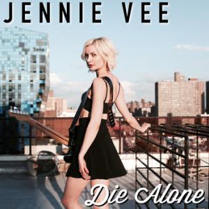 Jennie Vee