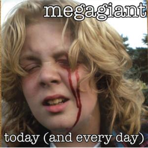 megigiant