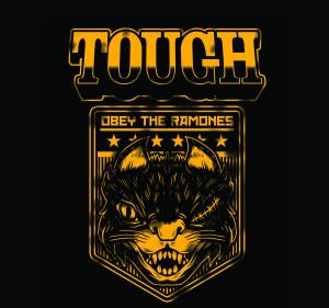 Tough EP