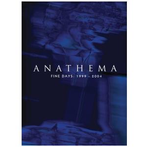 Anathema-MFN-Remaster-Fine-Days