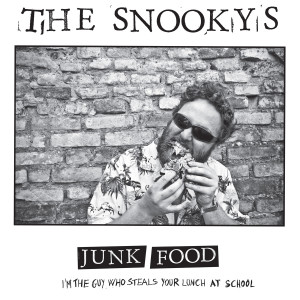 snookys
