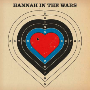 Hannah In The Wars