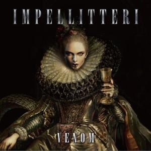 impellitteri-venom