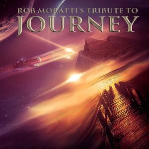 moratti journey