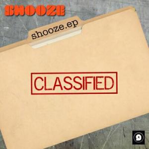 shooze