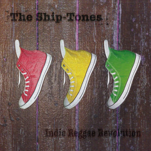 The-Ship-Tones-Indie-Reggae-Revolution