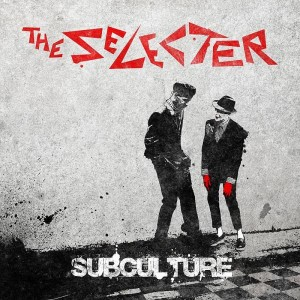 The_Selecter