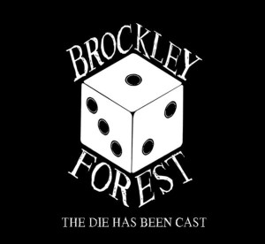 brockley forest ep