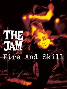 the-jam-fire-and-skill