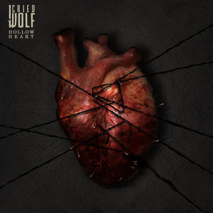 ICR Hollow Heart EP