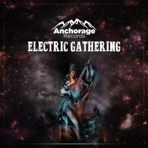 electric gathering
