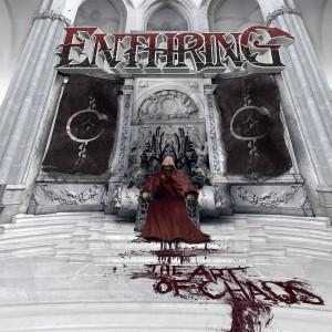 enthring