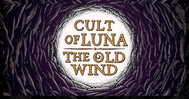 COL-Old Wind