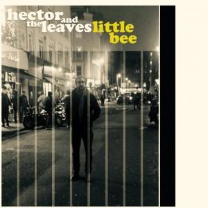 little bee ep