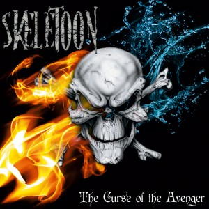 Skeletoon_Curse of the Avenger