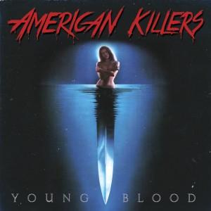 american killers ep