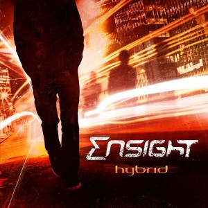 ensight-cover