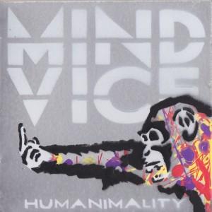 mind vice ep