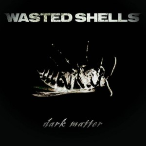 wasted shells