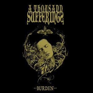 ats burden