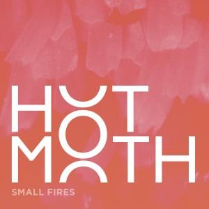 hot moth ep