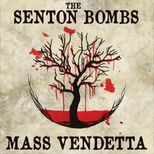 senton bombs lp