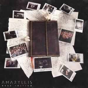 amaryllis lp