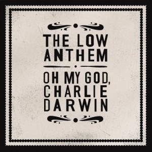 low anthem lp
